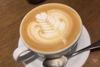 カフェ ゼノン (CAFE ZENON)の写真・動画_image_102713