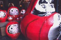 法輪寺(だるま寺)の写真・動画_image_102877