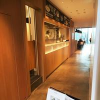 銀座・伊東屋の写真・動画_image_103249