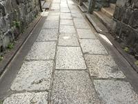 石塀小路の写真・動画_image_103263