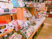 one's terrace 自由が丘店の写真・動画_image_104002