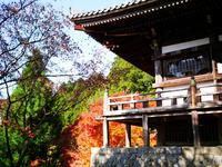 御嶽山 播州清水寺の写真・動画_image_104437