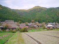美山町観光協会の写真・動画_image_104463