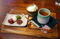 Cafe&Gallery彩花の写真・動画_image_104498