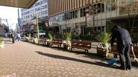 恵比寿駅の写真・動画_image_104522