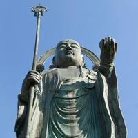 木之本地蔵院の写真・動画_image_104651