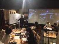 東京天狼院の写真・動画_image_105273