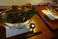 茶寮 宝泉の写真・動画_image_105912