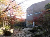 あずきミュージアムの写真・動画_image_105973