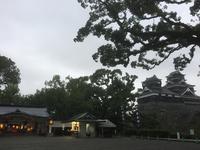加藤神社の写真・動画_image_106214