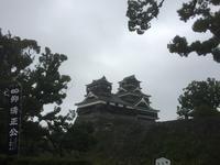 加藤神社の写真・動画_image_106215
