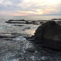 江の島岩屋の写真・動画_image_106359