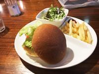 Very Berry Cafe 河原町二条店の写真・動画_image_106825