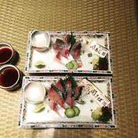 杉乃井ホテルの写真・動画_image_106907