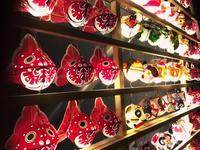 津軽藩ねぷた村の写真・動画_image_107168