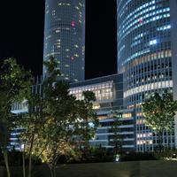 大名古屋ビルヂングの写真・動画_image_107395