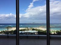 ホテル オリオン モトブ リゾート&スパの写真・動画_image_107436