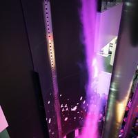 名古屋市科学館の写真・動画_image_107655