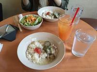 ORBLIGHT CAFE オブライトカフェの写真・動画_image_107722