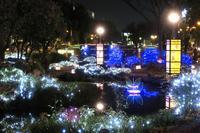 セントラルパークもちの木広場の写真・動画_image_107969