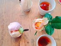 PARIYA(パリヤ)青山店の写真・動画_image_108138