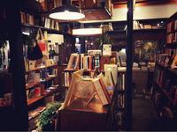 nostos books(古書ノストス)の写真・動画_image_108328