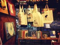 nostos books(古書ノストス)の写真・動画_image_108331