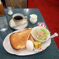 コーヒー専門店 伯爵 池袋北口店の写真・動画_image_108520
