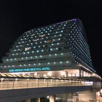 神戸メリケンパークオリエンタルホテルの写真・動画_image_108557