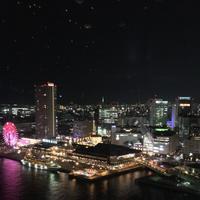 神戸ポートタワーの写真・動画_image_108562