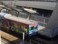 ユニバーサル・シティウォーク大阪(R)の写真・動画_image_108822