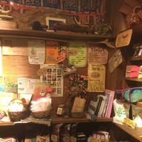 cafe Stay Happyの写真・動画_image_109161