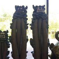 おきなわワールド 文化王国・玉泉洞の写真・動画_image_109629