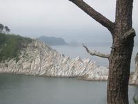 浄土ヶ浜の写真・動画_image_109743