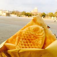 木村家のたいやき 姫路店の写真・動画_image_110036
