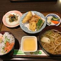 鎌倉 美水の写真・動画_image_110107