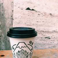 hug coffee 紺屋町店の写真・動画_image_110411