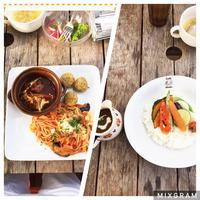 Cafe Madu ENOSHIMAの写真・動画_image_110491
