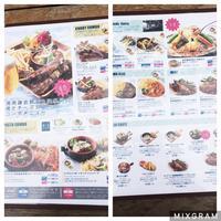 Cafe Madu ENOSHIMAの写真・動画_image_110494