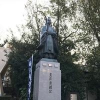 玉造稲荷神社の写真・動画_image_111085