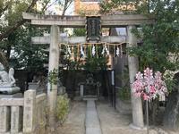 玉造稲荷神社の写真・動画_image_111089
