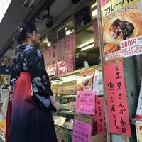 岡重肉店の写真・動画_image_111260