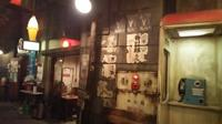 新横浜ラーメン博物館の写真・動画_image_111427