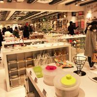 ASOKO原宿店の写真・動画_image_111532