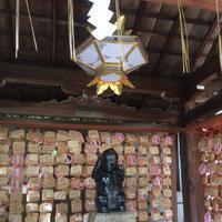 岡崎神社の写真・動画_image_111870