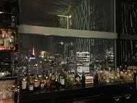 Sky Gallery Lounge Levitaの写真・動画_image_112100