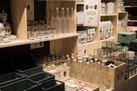 Søstrene Grene 表参道店(ソストレーネ グレーネ おもてさんどうてん)の写真・動画_image_112893