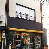 東京レトロa.m.a.storeの写真・動画_image_112928