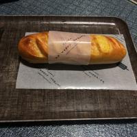 [閉店]カフェ ゴントラン シェリエ 東京 (GONTRAN CHERRIER TOKYO)の写真・動画_image_113057