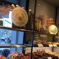 [閉店]カフェ ゴントラン シェリエ 東京 (GONTRAN CHERRIER TOKYO)の写真・動画_image_113058
